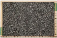 1-4mm Granite