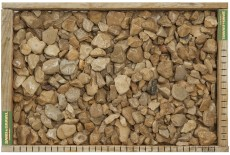Cotswold Gravel Chippings
