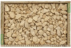 Traditional Cotswold Limestone Chippings