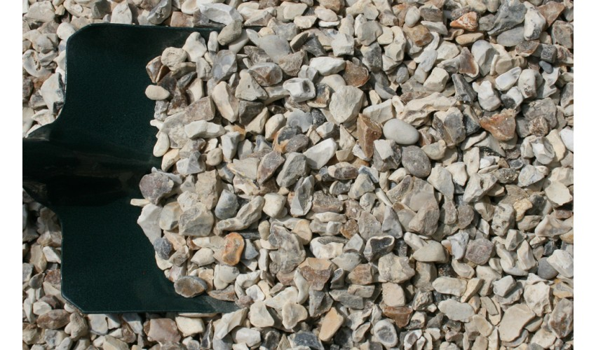 How to lay Gravel Correctly - Gravel Advice & Information